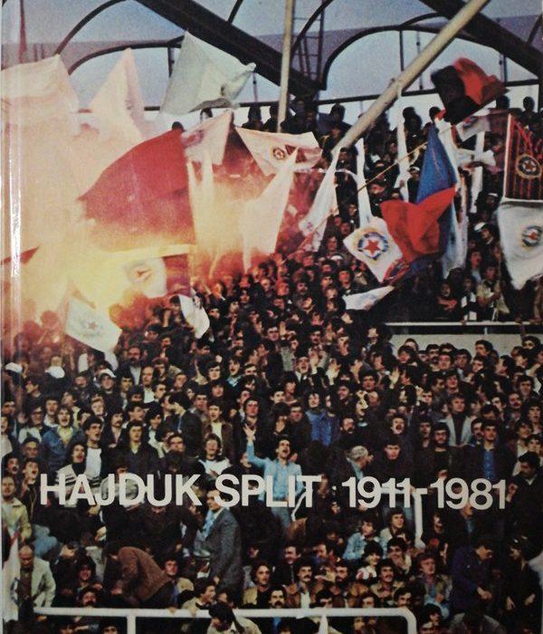 hajduk-split-1911-1981.jpg
