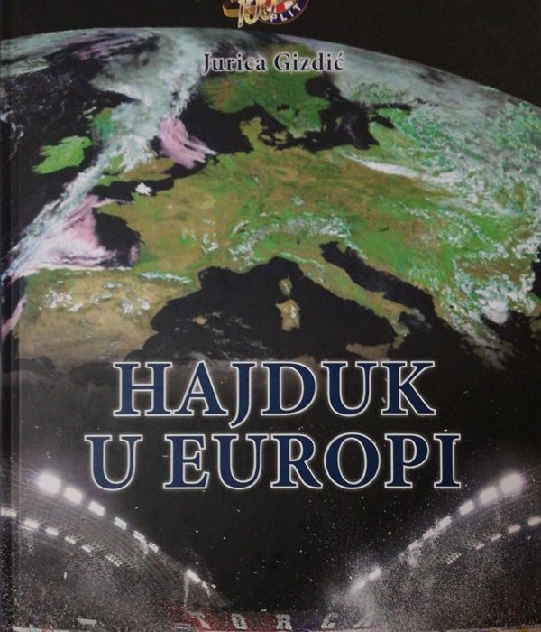 hajduk-u-europi.jpg
